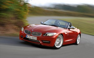 new_bmw_z4_2011_car-wide